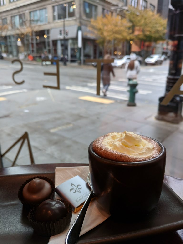 Unique Seattle Gifts: top 5 take home Seattle treats! - The